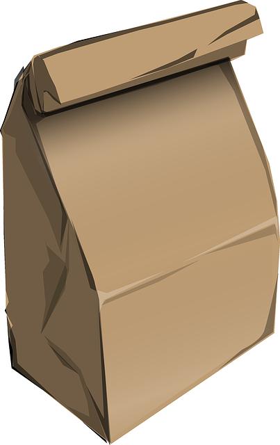 Globepackaging