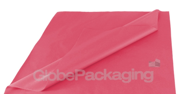 """Large Sheets BURGUNDY Tissue Paper 20 x 30/"""" ACID FREE 500x750mm Various Qty"""