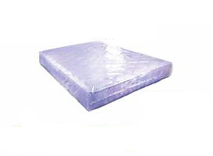 25 King Size Mattress Removal Poly Cover Bags
