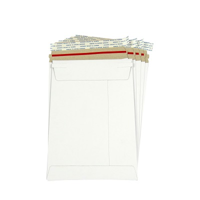 C5 All Board Envelopes