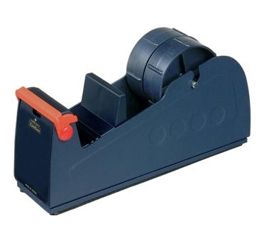 Heavy Duty Metal Bench Tabletop Desktop Tape Dispenser