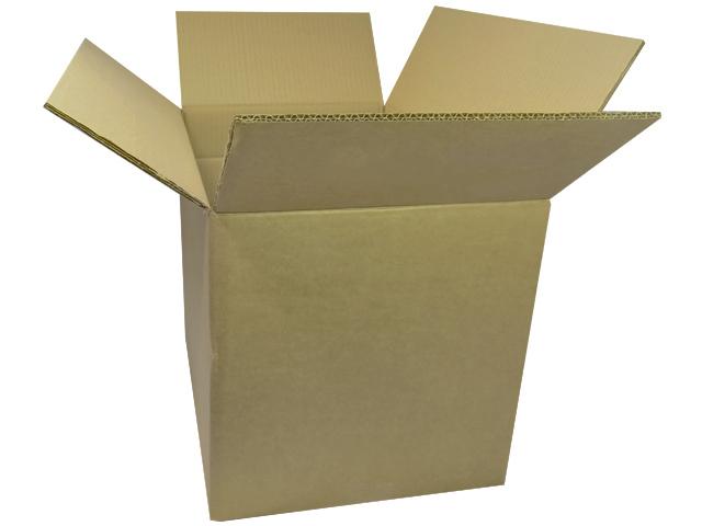 performance of cardboard carton forms