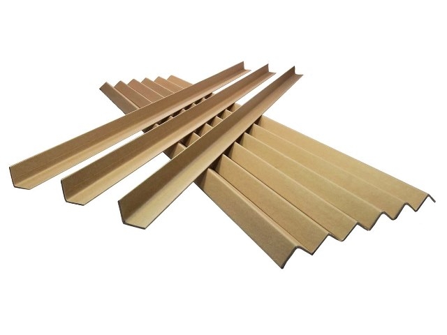 Edge Guards 35mm x 1M