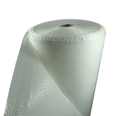 1 x Roll Of Globe Furni-master Bubble Foam Laminate 1200mm x 100M