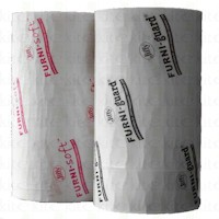 Jiffy Furniture Protection Rolls