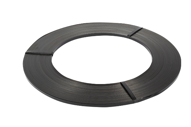 13mm x 0.5mm Steel Strapping