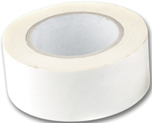 12 x Rolls Double Sided Tape 50mm x 50M