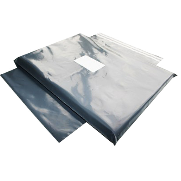Grey Mailing Bags (VALUE)