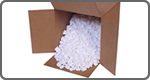 Wholesale for Packaging Products Loose