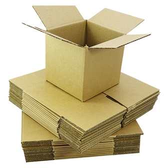 Buy Cardboard Packing Moving Boxes Globe Packaging