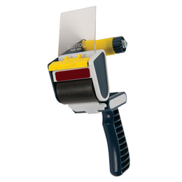 Tape Guns For Umax/Bonus Tape