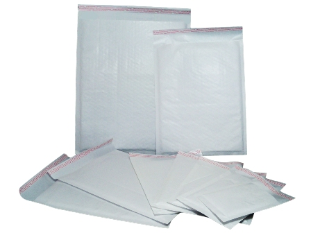 50 x GP5 Gold Padded Bubble Envelopes Bags 220x265mm E//2 *SAME DAY DISPATCH*